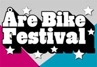 Åre Bike Festival Logga